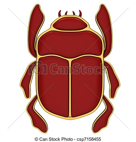 Scarab Stock Illustrations. 704 Scarab clip art images and royalty.