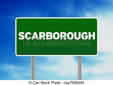 Scarborough Stock Photos and Images. 572 Scarborough pictures and.