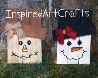 17 Best ideas about Scarecrow Painting on Pinterest.
