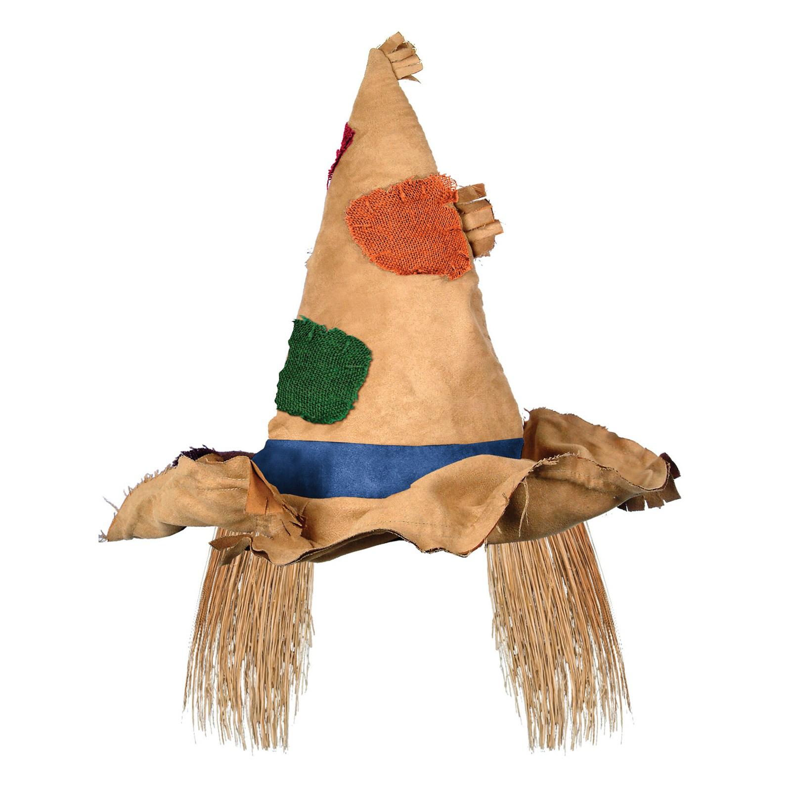 Scarecrow hat clipart 7 » Clipart Portal.