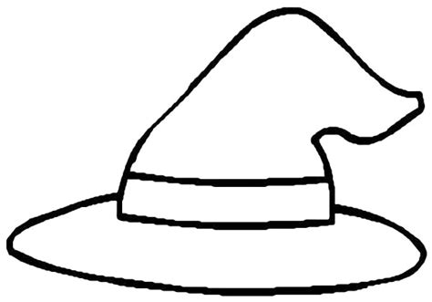 Scarecrow Hat Clipart (90+ images in Collection) Page 1.