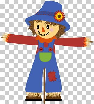 Scarecrow Hat Cliparts PNG Images, Scarecrow Hat Cliparts.