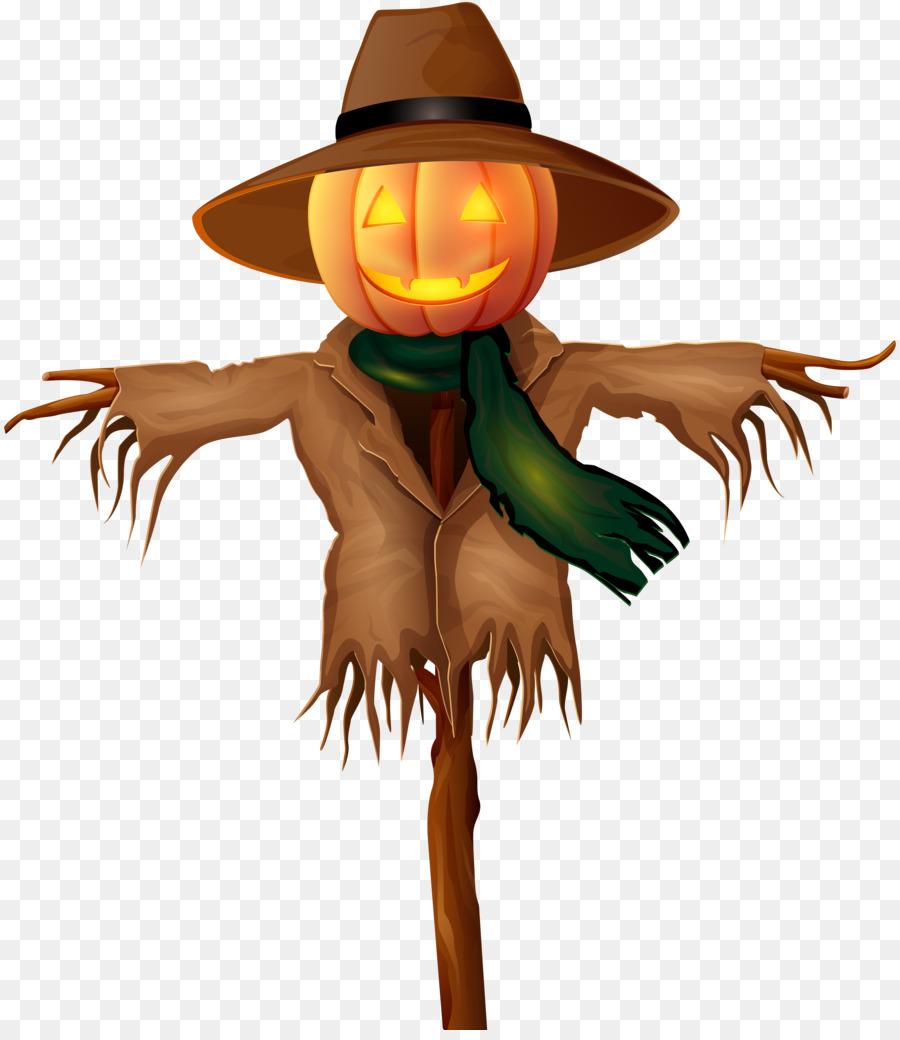 Halloween Pumpkin Art png download.