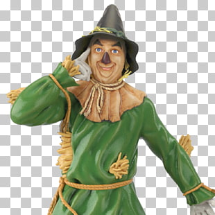 The Wizard of Oz Scarecrow Ray Bolger Wicked Witch of the.