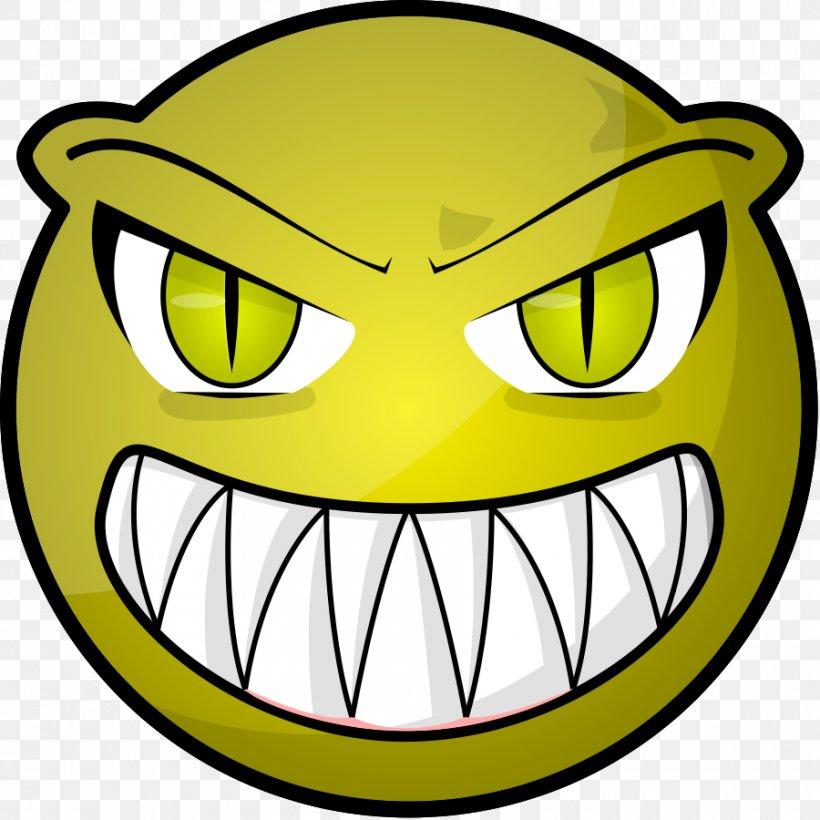 Cartoon Face Smiley Clip Art, PNG, 900x900px, Cartoon.
