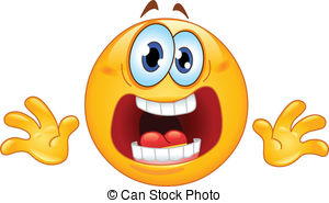 Scared Stock Illustrations. 17,615 Scared clip art images and.