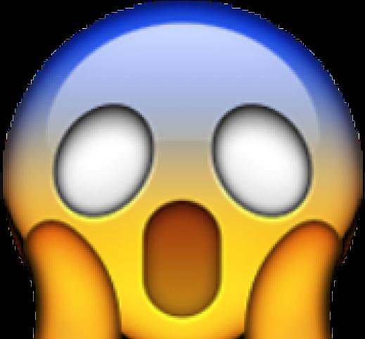 Download Emoji Png Transparent Images.