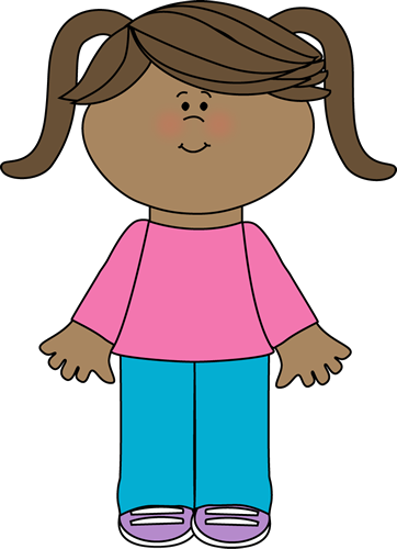Scared girl clipart clipart images gallery for free download.