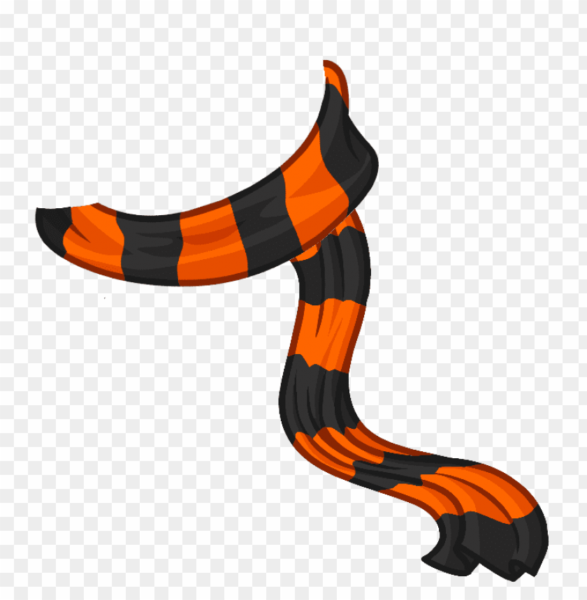 Download halloween scarf clipart png photo.