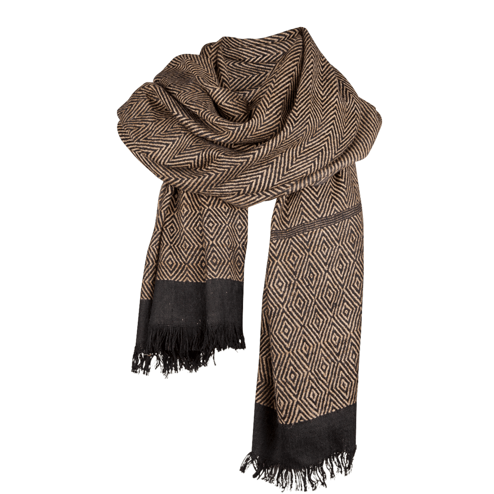 Scarf PNG Image.