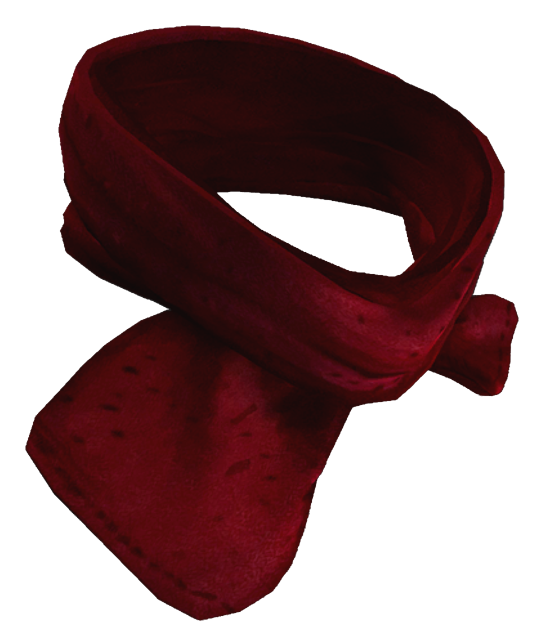 Scarf PNG images free download.
