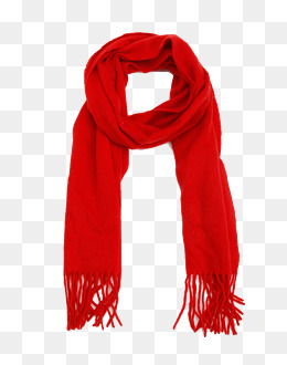 Scarf Png & Free Scarf.png Transparent Images #135.