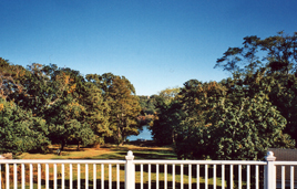 Scargo Manor Bed & Breakfast in Dennis, MA on Cape Cod Bed and.