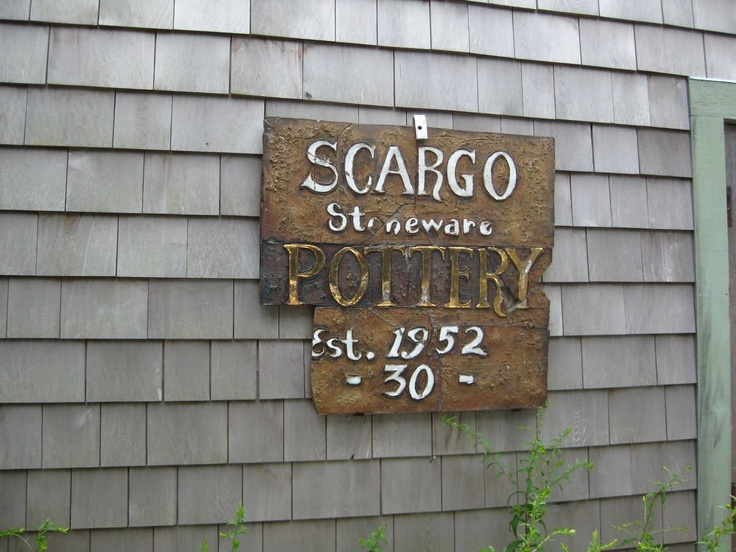 1000+ images about Cape Cod/Boston on Pinterest.