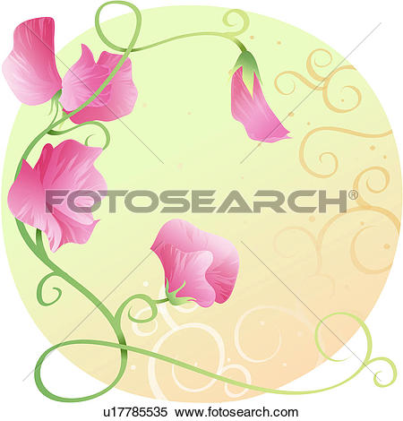 Scarlet flower Clip Art Royalty Free. 385 scarlet flower clipart.