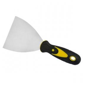 Clip Art Cooking Scraper Clipart.