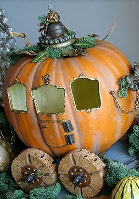 25+ best ideas about Cinderella Pumpkin Carriage on Pinterest.