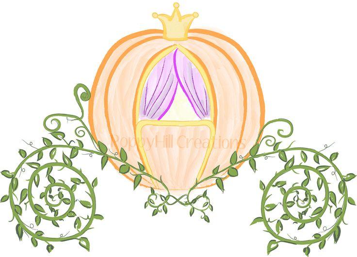 25+ best ideas about Cinderella Pumpkin on Pinterest.