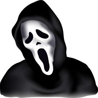 Scary Clip Art & Scary Clip Art Clip Art Images.