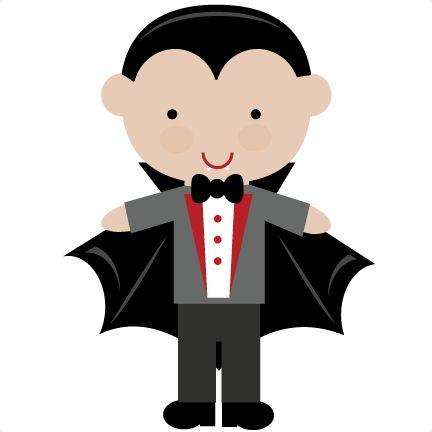 17 best ideas about Vampire Cartoon on Pinterest.