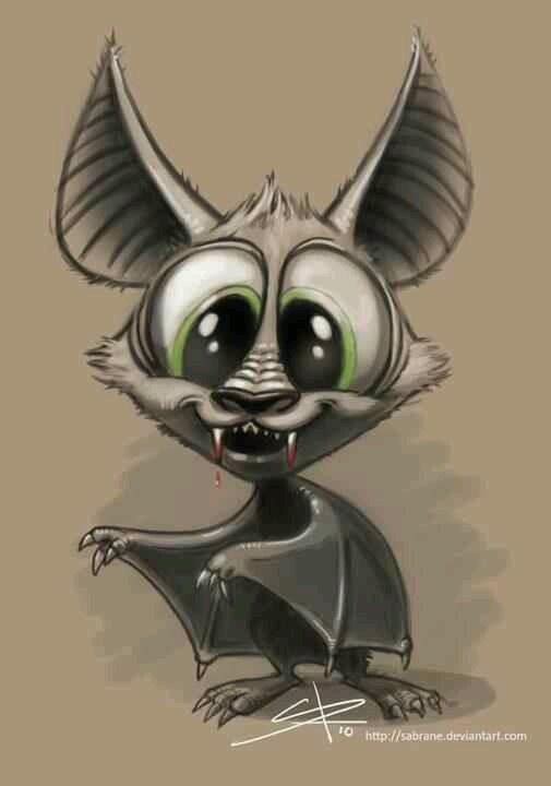 25+ best ideas about Vampire Cartoon on Pinterest.