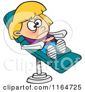 Gallery For > Scary Dentist Cartoon Clipart.
