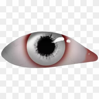 Free Scary Eyes PNG Images.