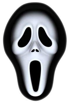 79 Best Creepy Halloween images in 2015.