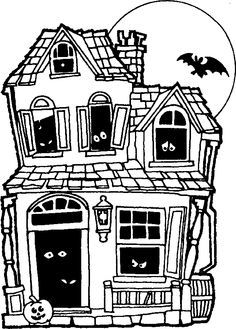 1000+ images about haunted houses on Pinterest.