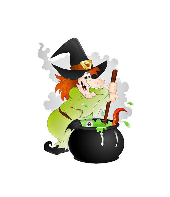 1000+ ideas about Scary Witch on Pinterest.