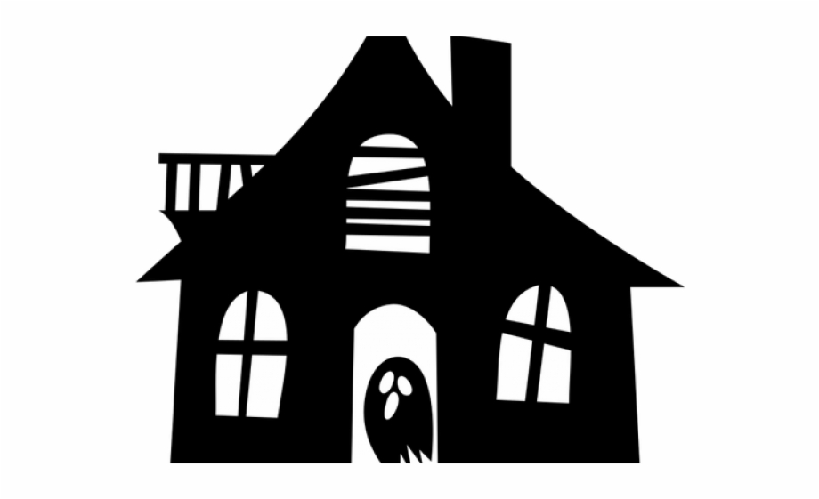House Silhouette.