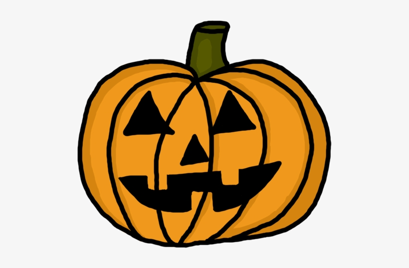 Image Fall Pumpkin Clipart Pumpkin Md Png Mixels Wiki.
