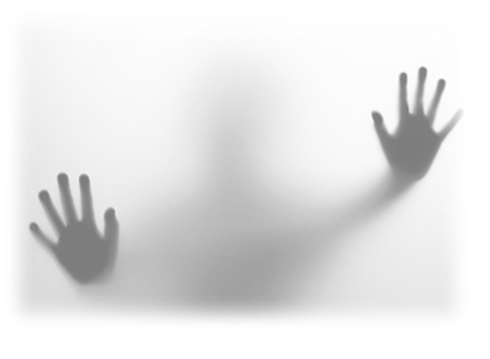 Scary Png. Creepy Shadow Fog Halloween F #55248.