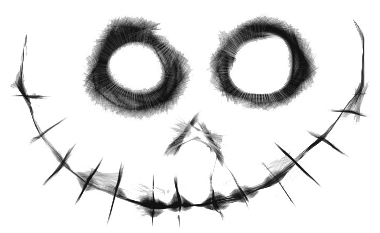 Download Creepy PNG Picture 144.