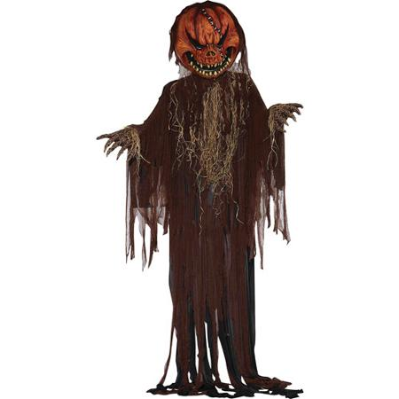 Cheap Scary Doll Halloween, find Scary Doll Halloween deals on.