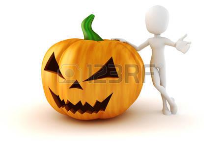 1,783 Pumpkin Man Stock Vector Illustration And Royalty Free.