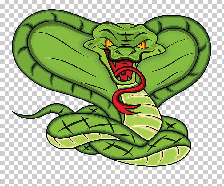 Scary Snakes PNG, Clipart, Amphibian, Angry, Animals.