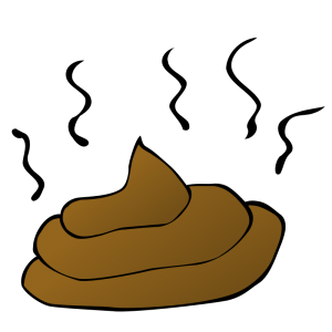 Scat Clip Art Download.