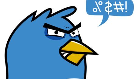 Scathing Tweets 110.
