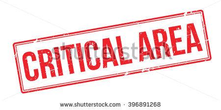 Scathing Stock Vectors & Vector Clip Art.