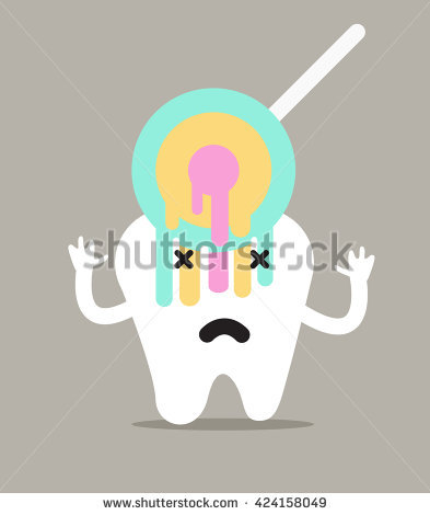 Scathing Stock Vectors & Vector Clip Art.