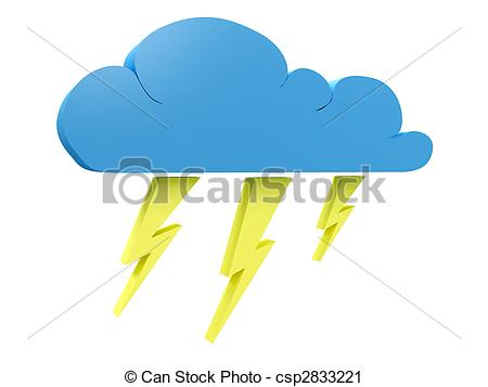 Gallery For > Scattered Clouds Clipart.