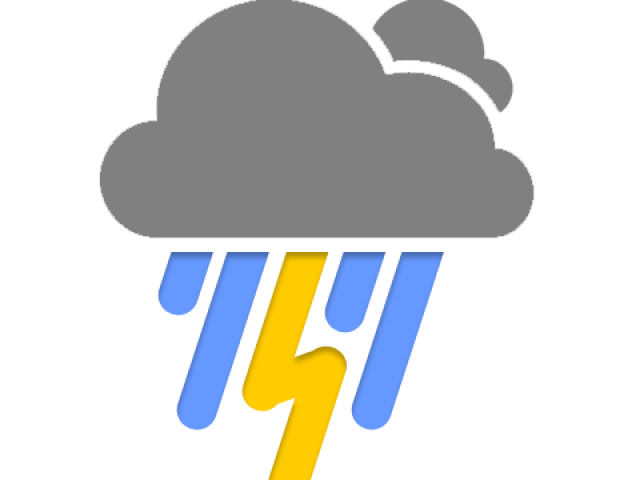Free Thunderstorm Clipart stormy, Download Free Clip Art on.