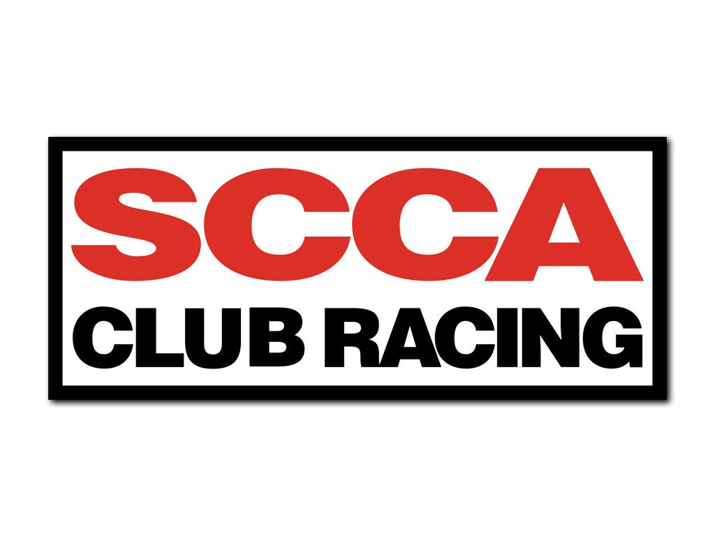 SCCA Logo with Border.