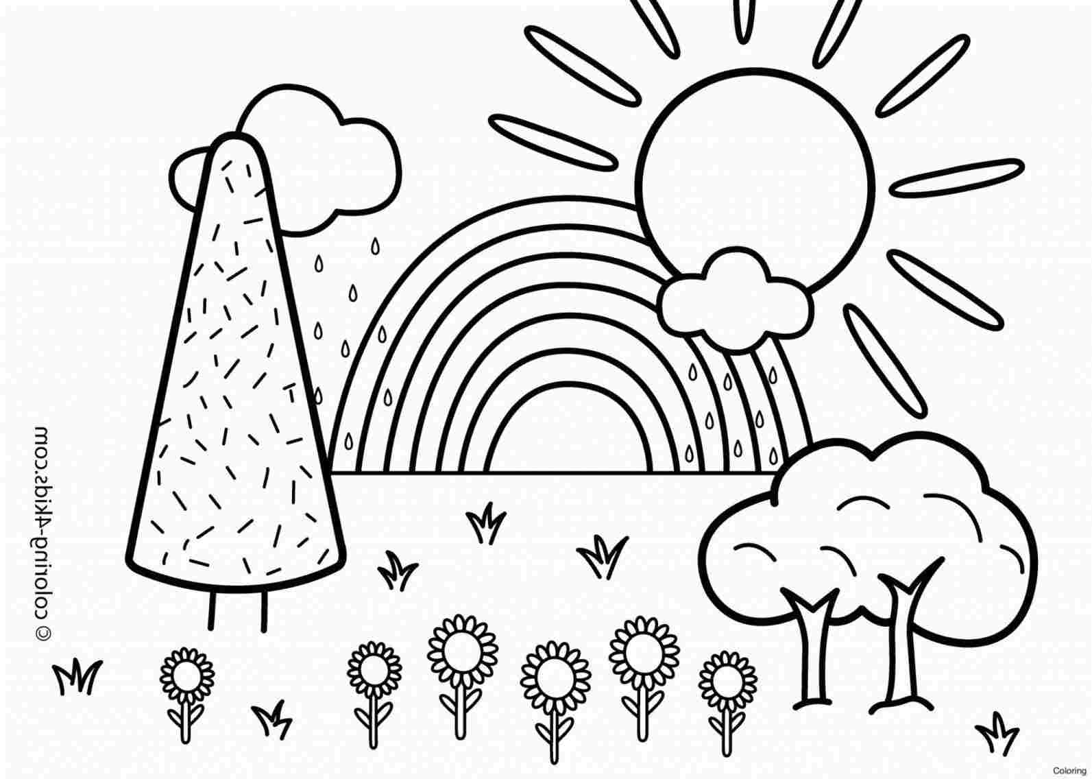 Black And White Scenery Drawings Of Market Scene Clipart.