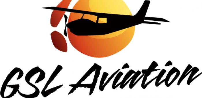 GSL Aviation: Island Explorer Scenic Flight » Defence Holidays.