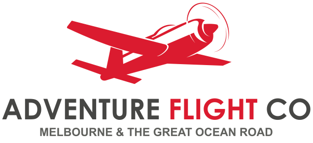 ADVENTURE FLIGHT CO..