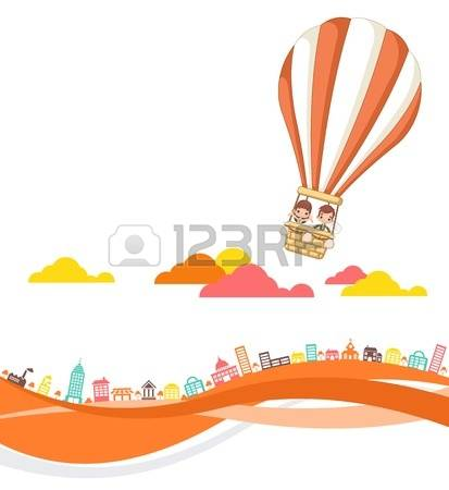 602 Scenic Flight Cliparts, Stock Vector And Royalty Free Scenic.