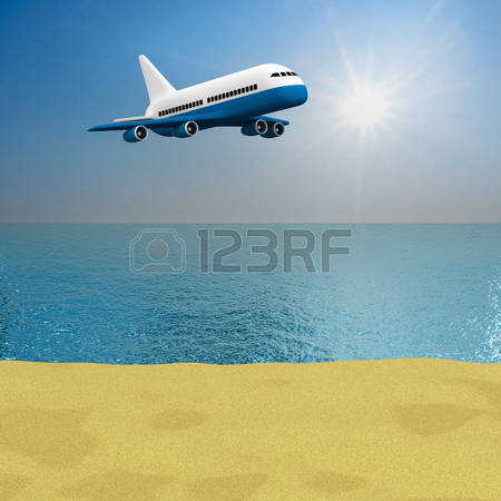 582 Scenic Flight Cliparts, Stock Vector And Royalty Free Scenic.