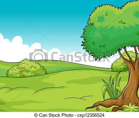 Scenic view Clip Art and Stock Illustrations. 8,647 Scenic view.